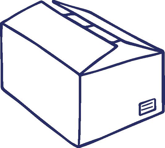 De fases die je doorloopt bij het inrichten van je nieuwe casa!