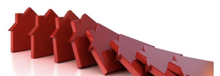 VEH: '10% komt in de problemen bij aflossingsvrije hypotheek'