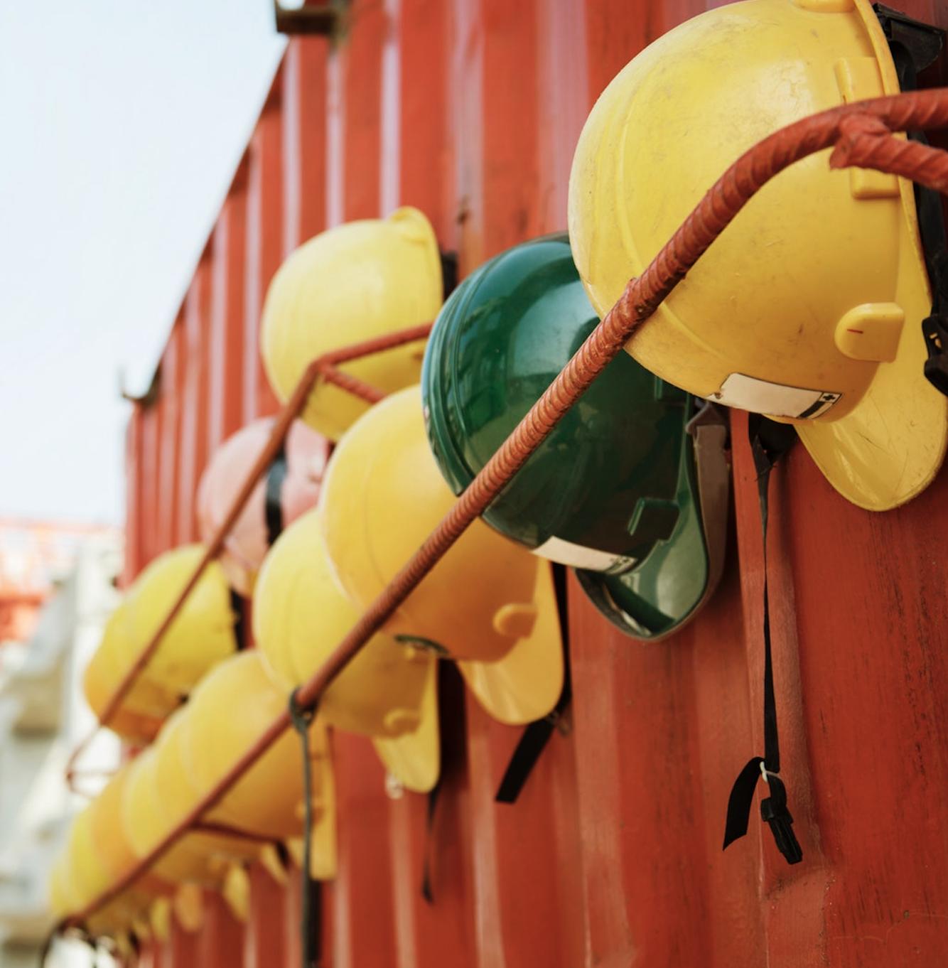 Drentse woningcorporaties gaan schoon bouwen
