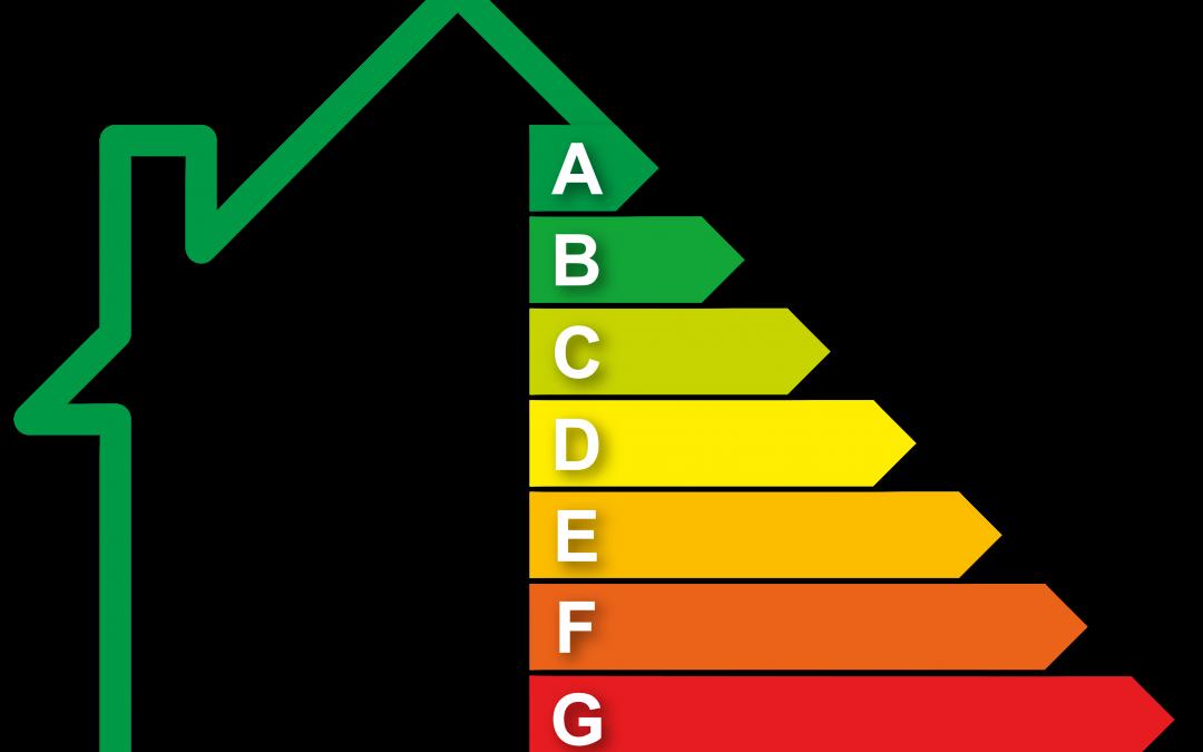 Energielabel, toch best belangrijk