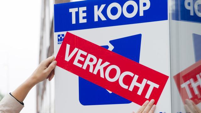 Voor Open Huizen Dag moet je vooral in Noord-Brabant en Gelderland zijn