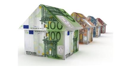 Premie hypotheekgarantie gaat omlaag vanaf volgend jaar
