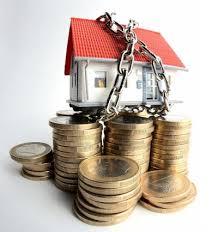 BKR: Steeds minder huiseigenaren met een hypotheek achterstand