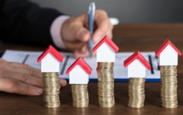 Veel hypotheek aanbieders passen risico-opslag niet zelf aan