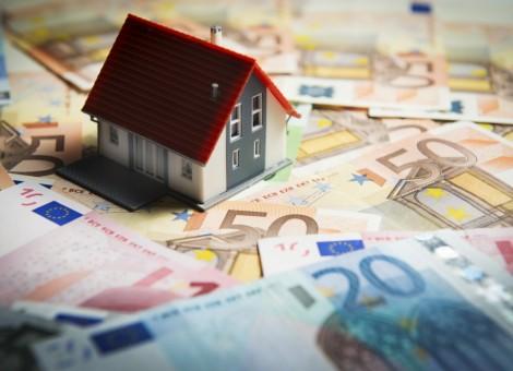 Nibud adviseert hypotheeknormen niet aan te passen