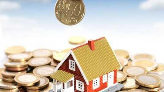 'Hypotheek vrijwillig aflossen bespaart gezinnen tot 350 euro per jaar'
