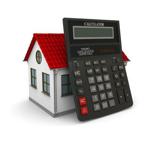 'Woningbezitters lopen financieel voordeel mis door onkunde banken'