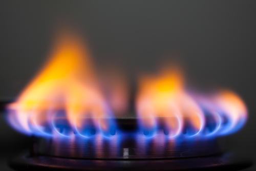 Leningen beschikbaar voor aardgasvrij maken nieuwe woning