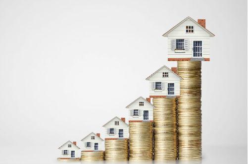 ABN Amro: 'Huizenprijzen blijven tot 2021 stijgen'
