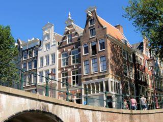 'Betaalbaarheid Amsterdamse huizen enorm verslechterd'