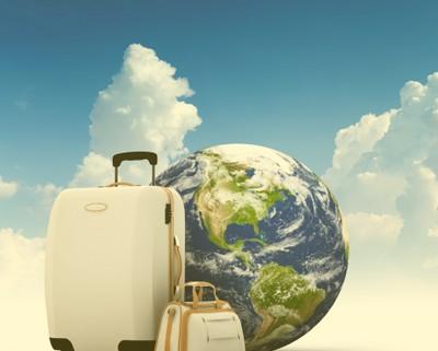 Expats krijgen geen hypotheek meer van ABN