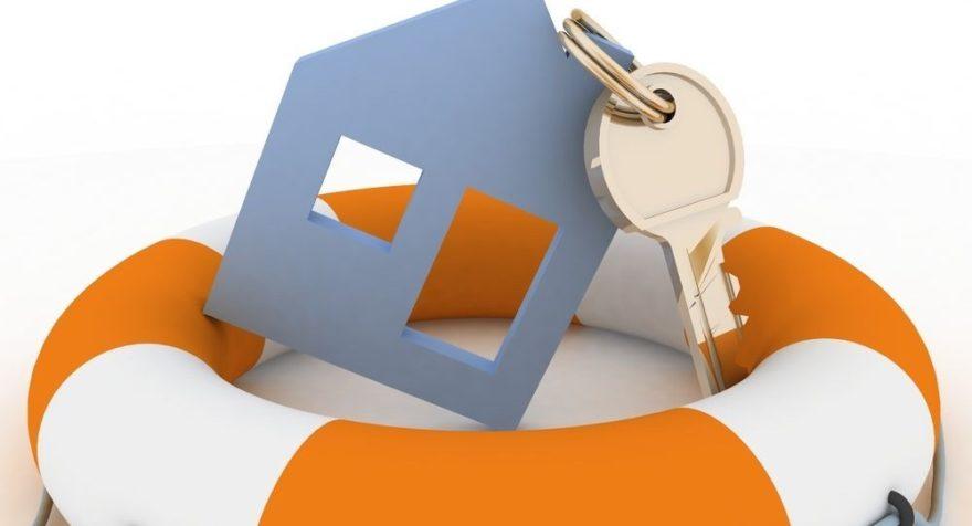 'Nationale Hypotheek Garantie is nodig om woningmarkt uit dal te halen'