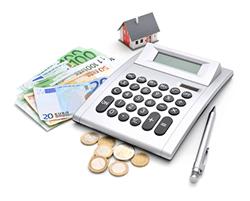 Aantal mensen dat hypotheek oversluit is 'hoger dan ooit'