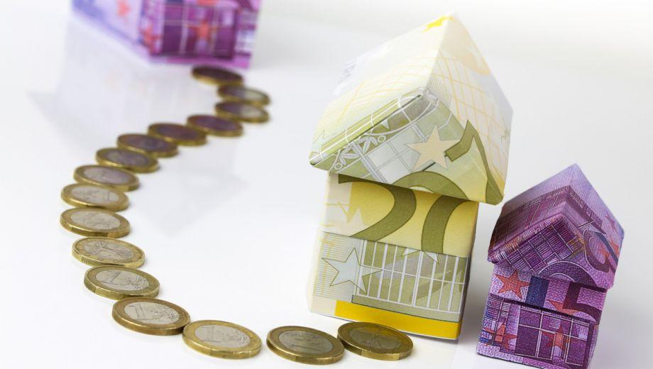 Aantal hypotheek oversluiters in 2018 gestegen met 85 procent