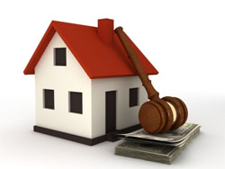 Huizenhandelaren dagen ACM voor 14 miljoen euro